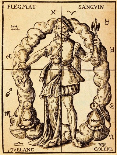 humoral concept anatomical theory and the Hippocratic method and the four humors share flipboard  doctors had anatomical experience dealing with war wounds  evaluating the humoral theory.